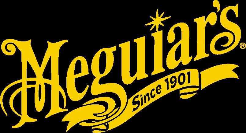 Meguiar's Gold Logo